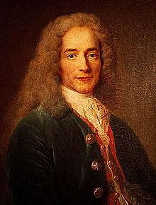 220px-D'après_Nicolas_de_Largillière,_portrait_de_Voltaire_(Institut_et_Musée_Voltaire)_-002