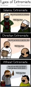 oatmeal_extremists