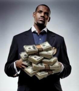 lebron-james-money-261x300_display_image