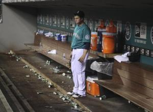 Mariners-Respectability-on-the-return-PIIGFUB-x-large