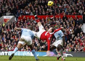 Wayne-Rooneys-spectacular-bicycle-kick