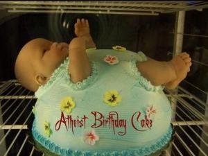 atheist-birthday-cake