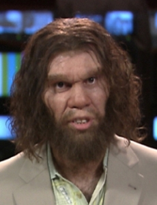 geico-caveman-lg