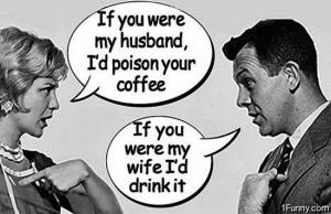 arguing-couple